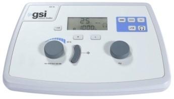 GSI 18™便携式篩查型聽力計