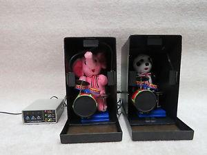 Cybersmith視覺强化輔助聽力測試系統