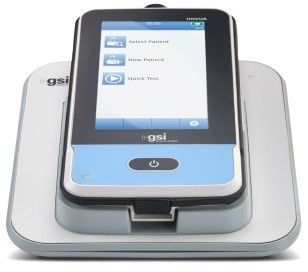 GSI Novus™新生兒聽力篩查系統